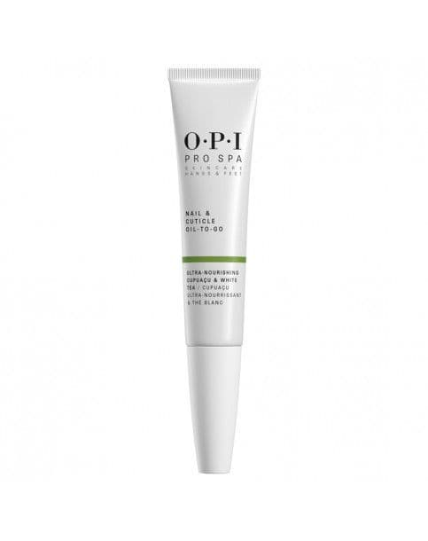 OPI Pro Spa Cuticle Oil to Go 7.5ml