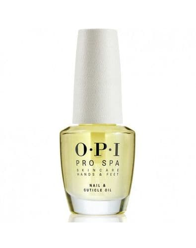 OPI Pro Spa - Nail & Cuticle Oil - 14.8ml