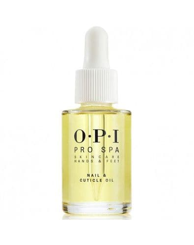 OPI Pro Spa - Nail & Cuticle Oil - 28ml