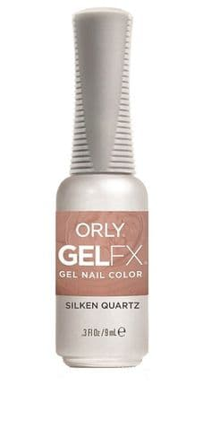 Orly Gel Fx - Silken Quartz - 9ml