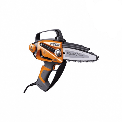 PELLENC SELION M12 HAND PRUNING SAW (SHELL ONLY)