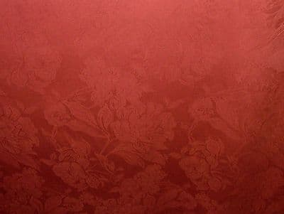Premium Designer Mulberry Damask Curtain / Upholstery /Soft Furnishing Fabric