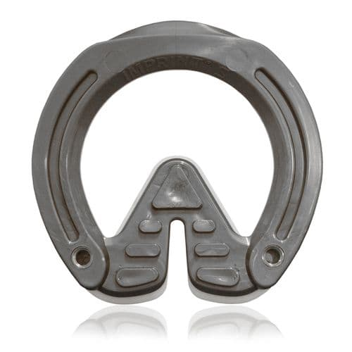Imprint Horseshoes