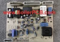 Biasi Riva, Garda, Parva Ignition PCB BI1305101