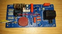 DIRECT SALE PCB for Fuelsaver & Other Models 417281 or 202052 Single Fuse Type PCB was 202006