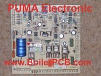 DIRECT SALE PUMA Modulation PCB for Electronic version 21/18601 or 929686