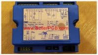 Powermax 155 & 155X Ignition PCB assembly Microgas P650 by IMI Pactrol DIRECT SALE