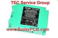 Powermax Ignition PCB assembly P769 was P678 ASS-0569G