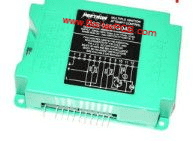 Purewell Classic Ignition Box PCB 533901344 ASS-0459G06B REPAIR SERVICE