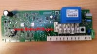 Repair Service for Dimplex System 18 & System 30 Main PCB 988663