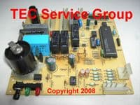 Suprima 5102160 Repair Service complete with electrode lead