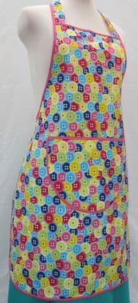 F226 DCW  PINAFORE