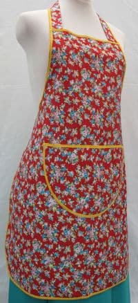 F227 DYW   PINAFORE