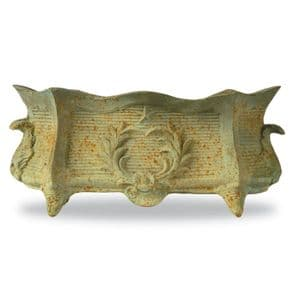 Dauphin (French) Planter