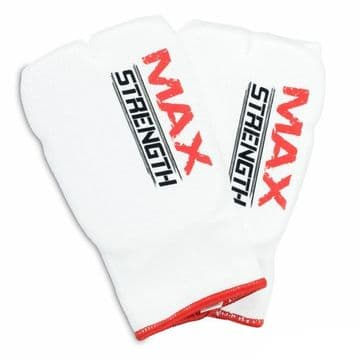 BG31 Boxing Karate Mitts.