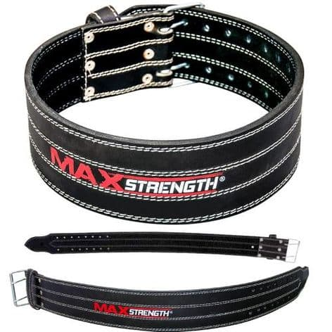 Best Bodybuilding Belts and Bodybuilding Belts | maxstrength.net