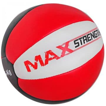 Heavy Weighted Medicine Ball