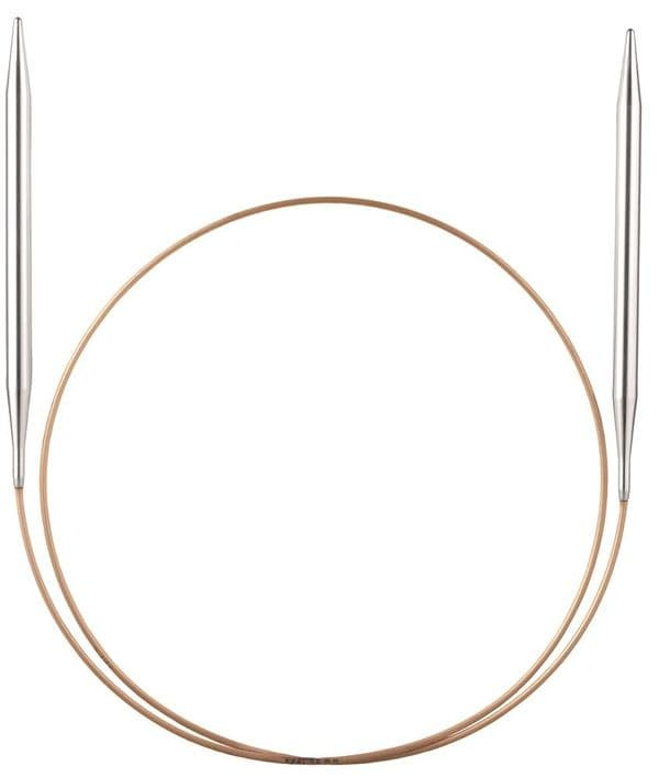 ADDI Extra Long Circular needle