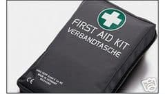 Genuine Volvo First Aid Kit