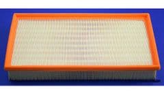 Genuine Volvo S40, V50 (05-07) C30 (2007) (4 Cylinder Petrol) Air Filter