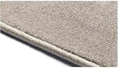 Genuine Volvo XC90 (16-) Textile Boot Mat (5 Seater Colour: Blond)