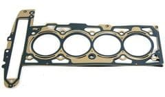 Saab 9-3 Sports B207 (03-) Head Gasket