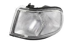 Saab 9000 CS (92-98) / 4Door (95-98) Front Indicator Lamp / Light (Left)