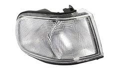 Saab 9000 CS (92-98) / 4Door (95-98) Front Indicator Lamp / Light (Right)