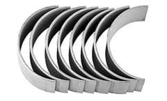 Volvo 240, 740 (B17, B19, B21, B23 Engines) Big End Bearing Set (Standard)