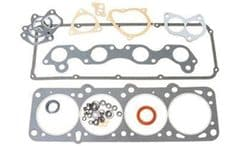 Volvo 240 (85-) (B200K) Head Gasket Kit