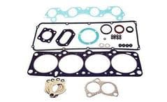 Volvo 240 (85-) (B230A) Head Gasket Kit