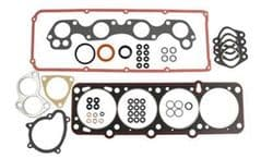 Volvo 240 (85-) (B230E,ET,F,FT,GT) Head Gasket Kit