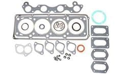 Volvo 240 (85-) (B230K) Head Gasket Kit