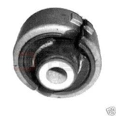 Volvo 400, 440, 460, 480 Series Bush (Lower Arm)