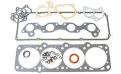 Volvo 740, 940 (85-) (B200K) Head Gasket Set / Kit