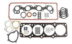 Volvo 740, 940 (85-) (B230E,ET,F,FT,FK,GT) Head Set / Kit