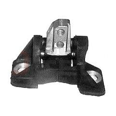 Volvo 850 (-95) Engine Mounting (Right)