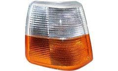 Volvo 940, 960 (-94) 740, 760 Indicator Lamp / Light (Right)