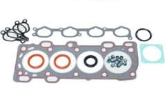 Volvo S40, V40 (95-04) (B4164S) Head Gasket Set / Kit