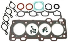 Volvo S40, V40 (95-99) (B4204S, B4204T, B4184S) Head Gasket Set / Kit
