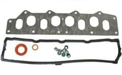 Volvo S40, V40 (96-04) (Diesel) (D4192) Head Gasket Set / Kit