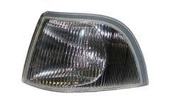 Volvo S40, V40 (98-00) (Single Reflector) Indicator Lamp / Light (Left)
