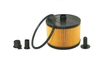 Volvo S40, V50, C30 (2.0 Diesel) (04-09) Fuel Filter