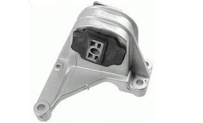 Volvo S60, V70, S80 Top Engine Mounting / Mount Bush - Parts Monster