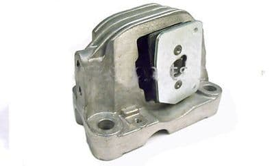 Volvo S60, V70, XC70 S80, XC90 D5 Top Engine Mount / Mounting Bush - Parts Monster