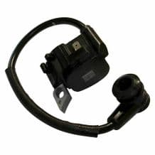 COMPATIBLE STIHL 021 023 025 MS210 MS230 MS250 IGNITION COIL