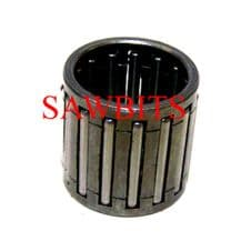 COMPATIBLE STIHL MS362 MS311 MS391 O44 046 MS440 MS460 PISTON BEARING 12MM PIN