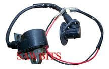 STIHL  046 066 MS460 MS650 MS660 IGNITION COIL NEW 1122 400 1314