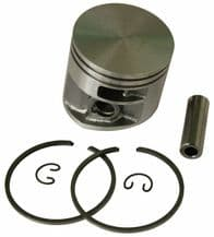 STIHL MS241 PISTON ASSEMBLY (42.5MM) NEW