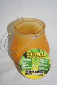 Westwoods Citronella Garden Candle in 2 Colours